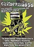 Awol One: Culturama Audio - Culturama 666 2 [DVD] [Import]