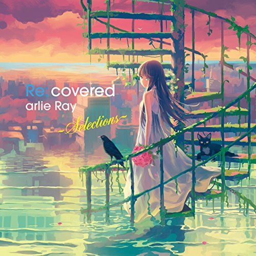 Re:covered -Selections-