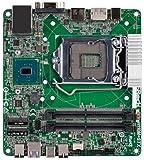 マスタードシード マザーボード H110チップセット STX M.2 H110M-STX