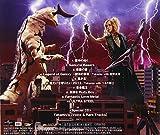雷神 (初回限定盤B)(2CD) 画像
