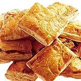 パイ職人のこだわりが詰まった!!【訳あり】国産りんごのアップルパイ1kg