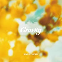 【メーカー特典あり】 Gravity盤 「Gravity / アカシア」(CD+DVD)[内容未定付き]