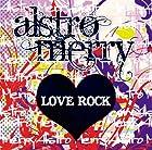 LOVE ROCK (通常盤)()