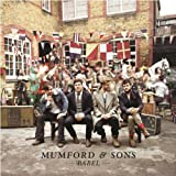 Mumford & Sons - Babel (Deluxe)
