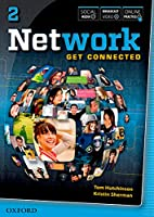 Network: 2: Student Book with Access Card Pack
