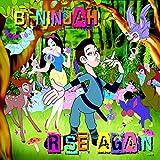 B-NINJAH RISE AGAIN