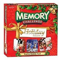 Memory Holiday [並行輸入品]