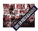 LIVE DVD『ONE OK ROCK 2016 SPECIAL LIVE IN NAGISAEN』(マフラータオル付)