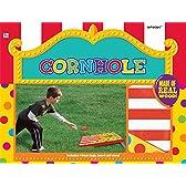 Cornhole Game 肛門ゲーム♪ハロウィン♪クリスマス♪