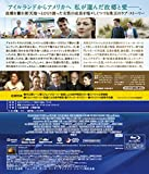 ブルックリン [Blu-ray] 画像