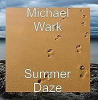 Summer Daze【CD】 [並行輸入品]
