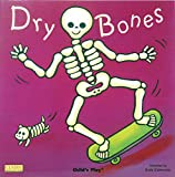 Dry Bones (Classic Books With Holes)