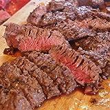 【MRB】テンダライズステーキ 約500g(5枚入り) BBQ食材(焼肉/焼き肉)バーベキュー肉 アメリカ産 US産 牛肉ステーキ (モーガン牧場ビーフ・アメリカンプレミアムビーフ)(直輸入品)【販売元:The Meat Guy(ザ・ミートガイ)】