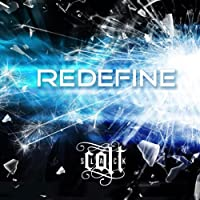 Redefine