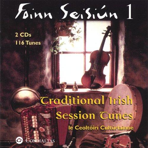 Foinn Seisiún 1: Traditional I...