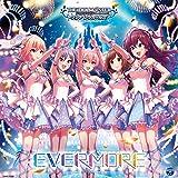 アイドルマスターシンデレラガールズ5周年記念「EVERMORE」2月発売