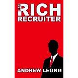 The Rich Recruiter