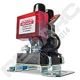 Redarc Dual Sensing Smart Start Battery Isolator 12V 100ASBI12D