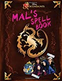 Descendants: Mal