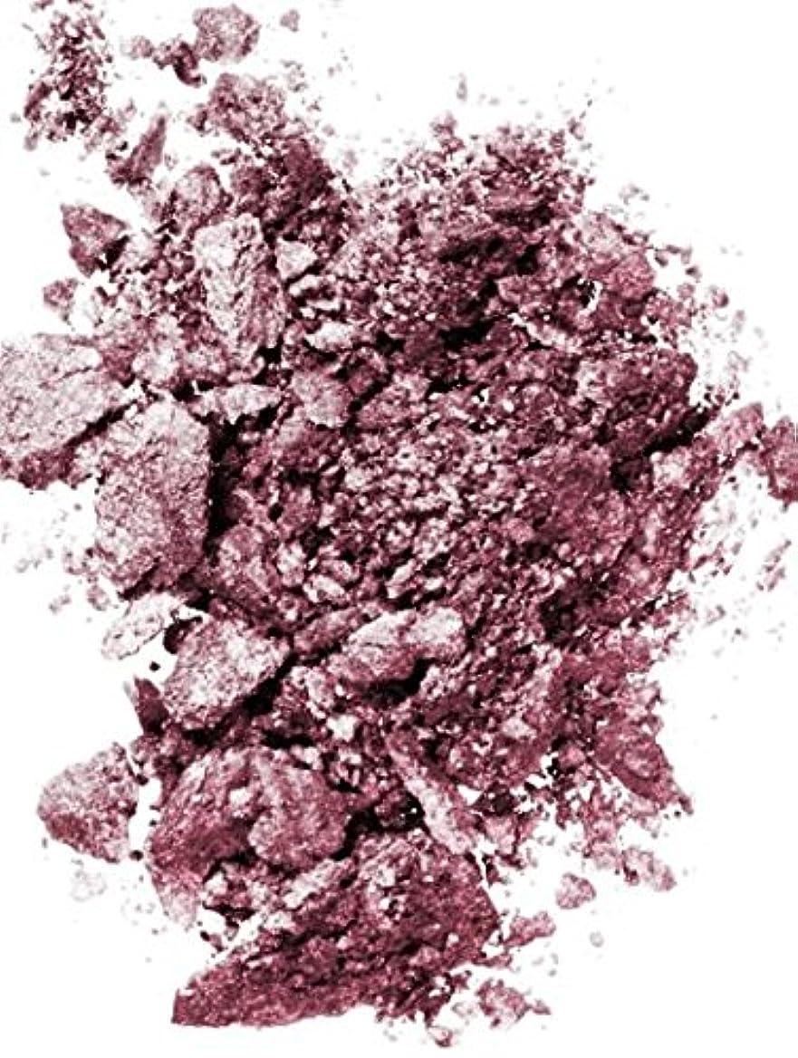 ブローホール冷ややかなメールコスメデコルテ アイグロウジェム PU180