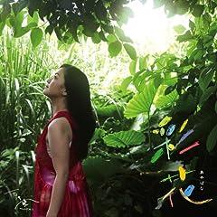 彩風「花〜すべての人の心に花を〜」のジャケット画像