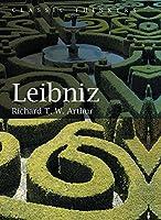 Leibniz (Classic Thinkers)