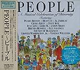 People~ピープル