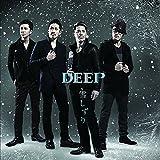 雪しずり / DEEP