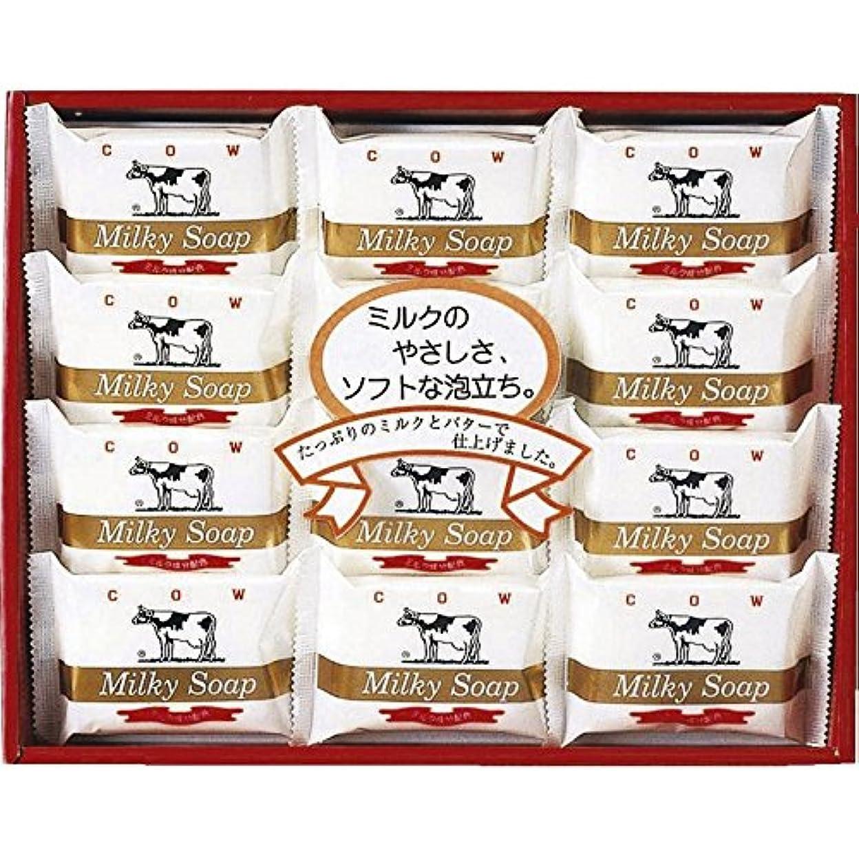 バター策定する決めます牛乳石鹸 ゴールドソープセット AG-15M 【せっけん 石けん 石鹸 いい香り うるおい 個包装 洗う 美容 あらう ギフト プレゼント 詰め合わせ 良い香り 全身洗える お風呂 バスタイム セット 洗顔】