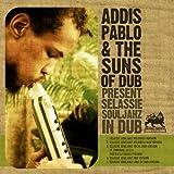 Selassie Souljahz in Dub
