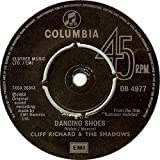 Summer Holiday - Cliff Richard And The Shadows* 7