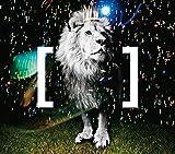 EXIST!(初回限定盤A)(DVD付)