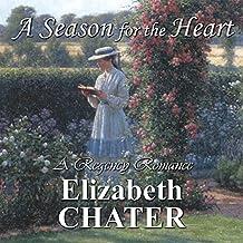 A Season for the Heart