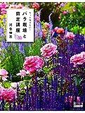 もっと知りたい! バラ栽培と剪定講座 (もっと知りたい! バラ栽培と剪定講座 (GEIBUN MOOKS 968 GARDEN SERIES 7)) 画像