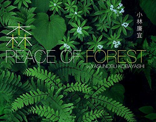 森 PEACE OF FORESTの詳細を見る