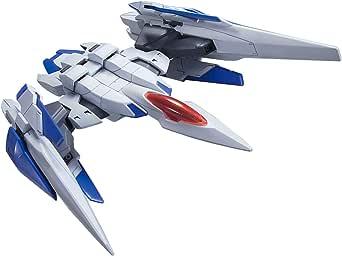 HG 1/144 GNR-010 オーライザー (機動戦士ガンダム00)