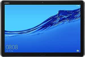 HUAWEI(ファーウェイ) HUAWEI MediaPad M5 lite 10 Wi-Fi 32GBモデル[10.1インチ/メモリ 3GB/ストレージ 32GB] BAH2-W19/32G