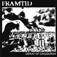 Defeat Of Civilization [Analog]