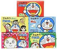 丸川製菓 ドラえもんガム 1個×55個