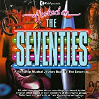 Hooked on the Seventies