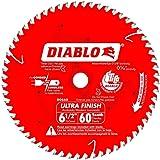 6-1/2 X 60 Bulk Diablo