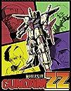 機動戦士ガンダムZZ メモリアルボックス Part.I Blu-ray