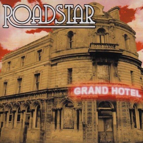 グランド・ホテル(GRAND HOTEL)