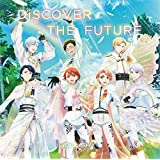 【Amazon.co.jp限定】TVアニメ『アイドリッシュセブン Second BEAT!』OP主題歌「DiSCOVER THE FUTURE」(メガジャケット付)