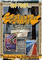 On Tour Caribbean Cruise C [DVD] [Import]