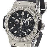 [ウブロ]HUBLOT 腕時計 ビックバン エボリューション 301.SX.1170.RX.1104 中古[1257638]