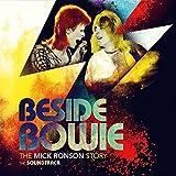 ビサイド・ボウイ:ザ・ミック・ロンソン・ストーリー ザ・サウンドトラック