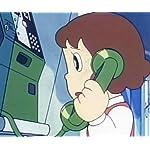 キテレツ大百科 Android(960×800)待ち受け みよちゃん