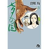 七夕の国 3 (小学館文庫 いK 3)