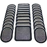 EMS互換交換パッドパッド 10セット(大×10・小×20) 全30枚